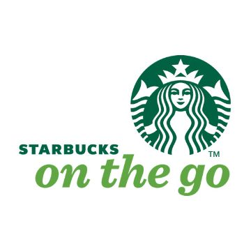Starbucks-on-the-go---white
