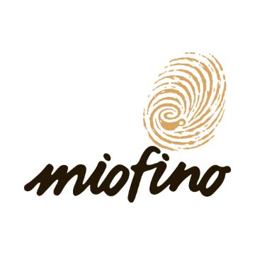 miofino-icon-white