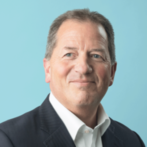 Andy Ransom joined Selecta as a Non-Executive Director and Senior Independent Director to the Company's Board in February 2019.  He is currently Chief Executive Officer of Rentokil Initial, a FTSE 100 listed business. He was previously at ICI where he was appointed to the executive management team and had operational responsibility for ICI's Regional and Industrial Division.  Andy is also a Director and Trustee of Street League, and a Patron of Malaria No More UK.