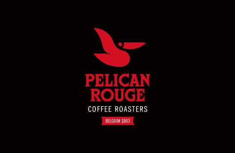 pelican rouge coffee roasters