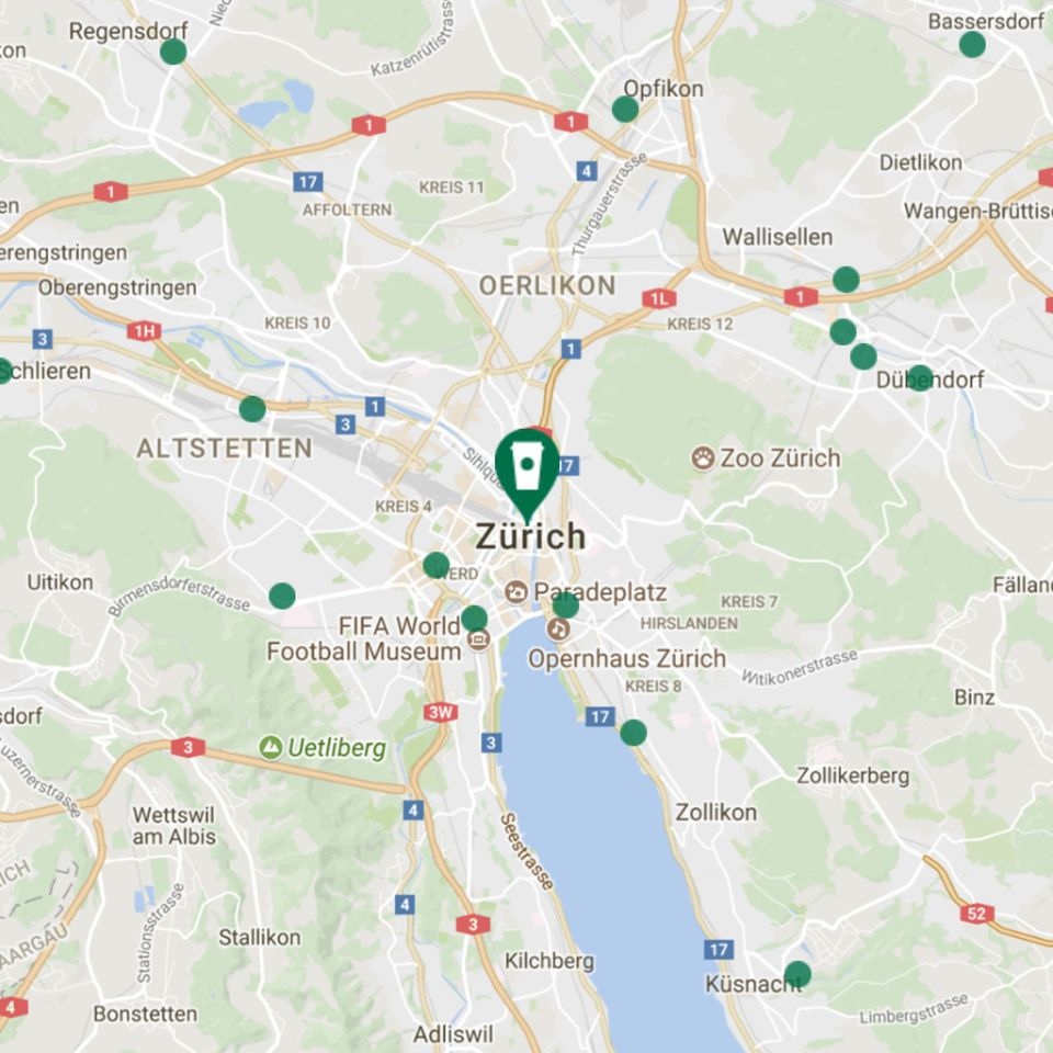 Starbucks on the go locator
